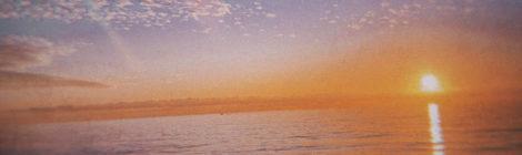 The Los Sundowns - The Los Sundowns EP