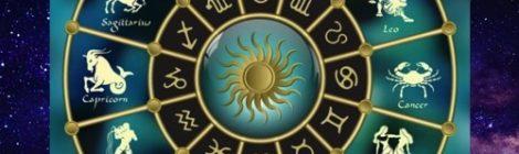 Cymarshall Law The Zodiac - prod. by Chopzilla