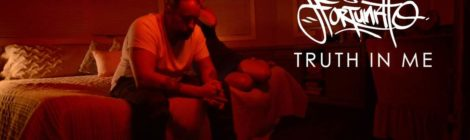 Fortunato - Truth In Me (Video)