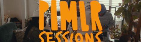 THURZ - PIMLR Sessions: Self Care [video]