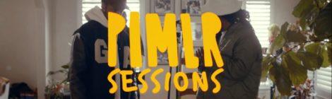 THURZ - PIMLR Sessions: Beautiful Day [video]