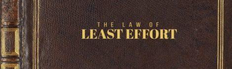 Eloh Kush & Ras Beats - Perseverance feat. Lord Sun [audio]