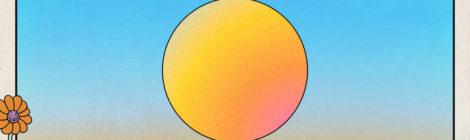 Mirror Gazer - Inhale The Sky (Remixes by Calvin Valentine & King Most)