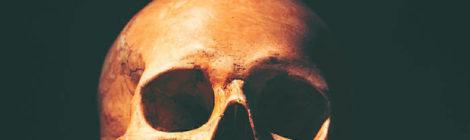 The Quarter Inch Kings x Zagnif Nori - Failure = Death feat. Bugsy Da God & Dj Enyoutee