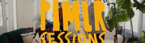 Iman Europe & THURZ - PIMLR Sessions: Decide [video]