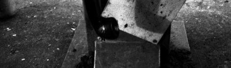 Wiki & NAH - Telephonebooth [album]