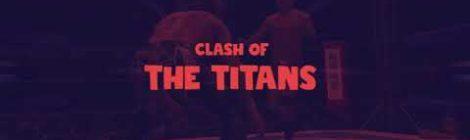 """Mega Ran x Noveliss: """"Clash Of The Titans"""" LYRIC VIDEO"""