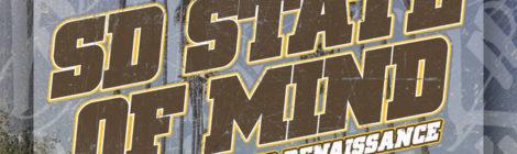 SD State of Mind Volume 1 : Daygo Renaissance