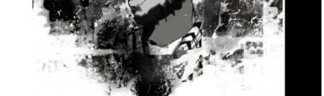 Tokyo Cigar - Serenity feat. Blaq Poet, Substantial, Heaven Razah [Album]