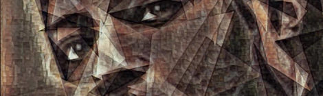 Tony Stanza & Soul Professa - Martin X Garvey [album]