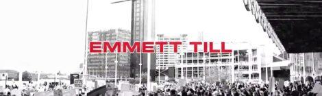 TrueMendous - Emmett Till Feat. Masta Ace (Prod. Dirty Dike) (OFFICIAL VIDEO)