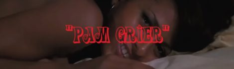 "Jamil Honesty ""Pam Grier"" feat. Rim & P.U.R.E (Official Music Video)"