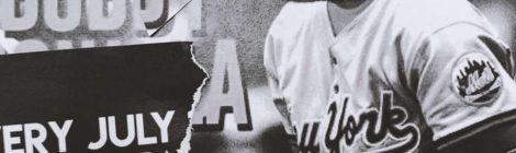 Defcee - Bobby Bonilla Day (prod. by Nick Arcade) [audio]