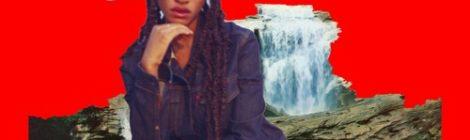 Kilo Kish - American Gurl (Official Music Video)