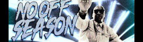 DJ MUGGS x HOLOGRAM - No Off Season [video]