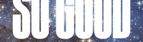 Tanya Morgan - So Good feat. Kooley High [audio] + Don and Von [album announcement]