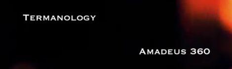 "Termanology & Amadeus 360 ""Dead Rappers"" feat. (Smif-N-Wessun)"