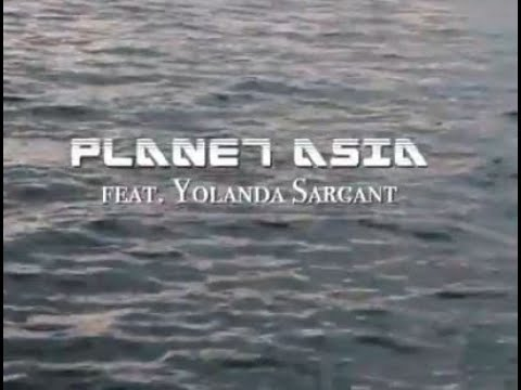 Planet Asia - I Know You Know (Official Video)