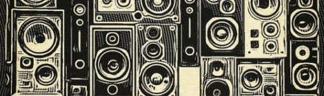 El Da Sensei x Jake Palumbo - Bring It In Loud feat. John Robinson [audio]