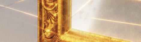 Golden Rules - Never Die (Prefuse 73 Remix) feat. Freddie Gibbs & Yasiin Bey