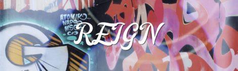 Mickey Factz, Blu, Nottz - Reign feat. Asher Roth [video]