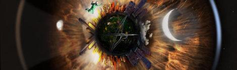 "Termanology & Amadeus ""360"" [album]"