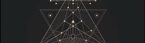 Planet Asia & TrickyTrippz - Reverse Witchcraft (Remix)