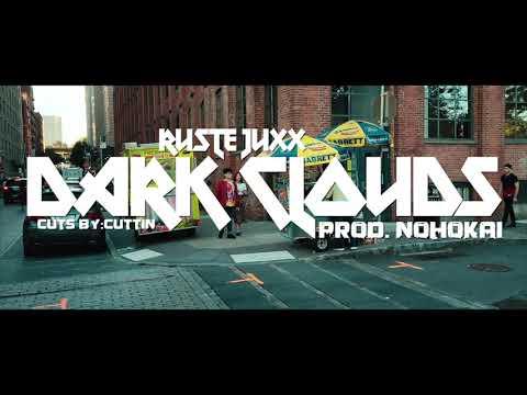 "Ruste Juxx & Nohokai ""Dark Clouds"" (Official Music Video)"