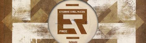 Eternia & Rel McCoy - FREE [album]