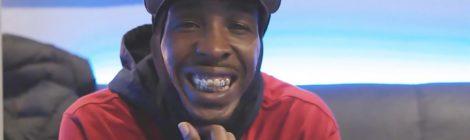 IceRocks x Rome Streetz x MadHattan - Kennedy (New Official Music Video)