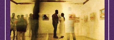 Damu The Fudgemunk - Conversation Peace (Def Pressé Label) [album]