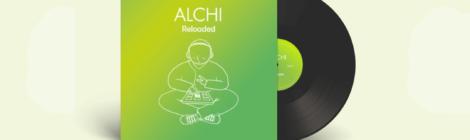 EMS - Resilience (Remix) Prod. By Alchi