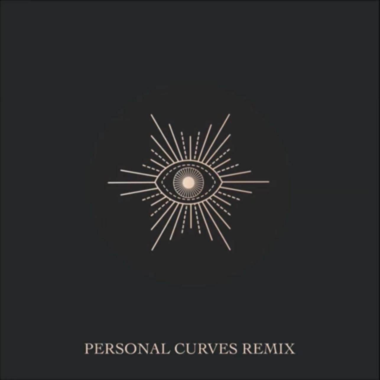 Planet Asia & TrickyTrippz - Personal Curves (Remix) Feat. Styliztik Jones