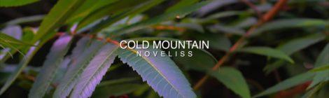 Noveliss x Dixon Hill - Cold Mountain [video]