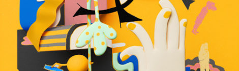 Mac Miller - Faces [album]