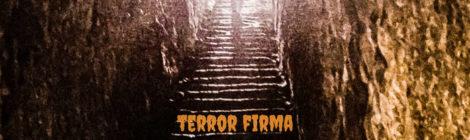 Terror Firma - Murky EP (feat. Sivion)