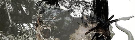 Ramson Badbonez - Wolves feat. Phoenix da Icefire & Cyclonious (including Frost Gamble Remix ft Genesis Elijah)